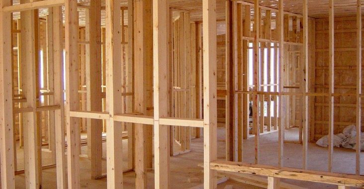 Ettersolering av boligen din